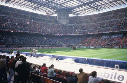 italienischer nationaltorwart